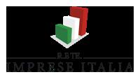 R.ETE_.-Imprese-Italia-Lombardia