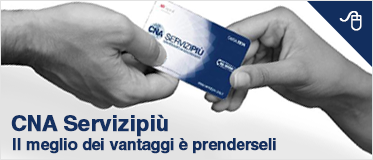 banner_cna_servizipiu