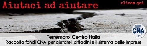 campagna_cna_-_aiutaci_ad_aiutare_2