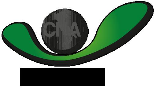 logo_cnatop_scritta
