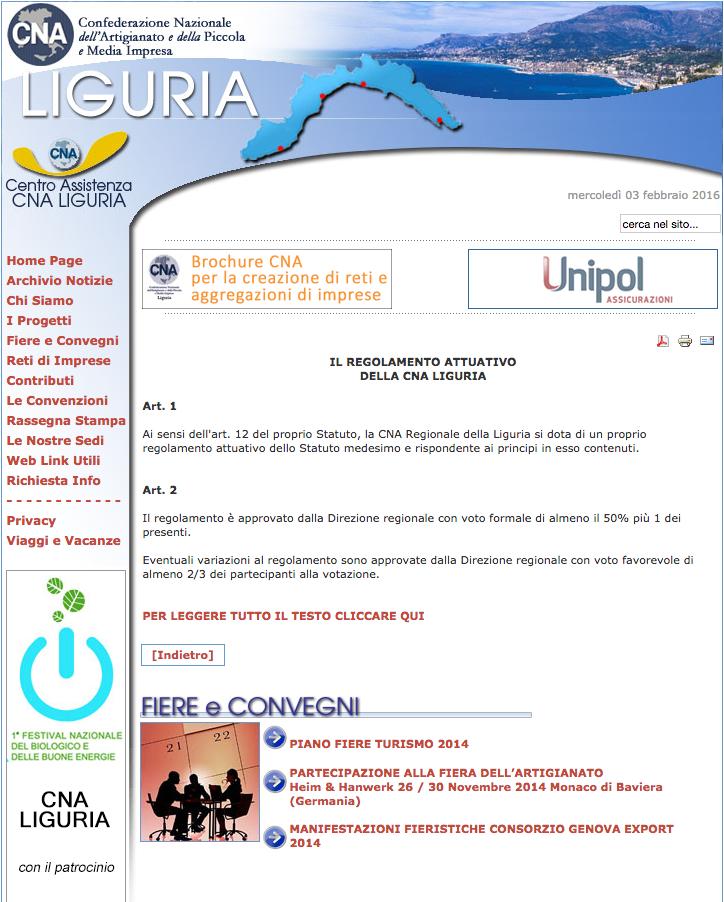 CNALiguria_home