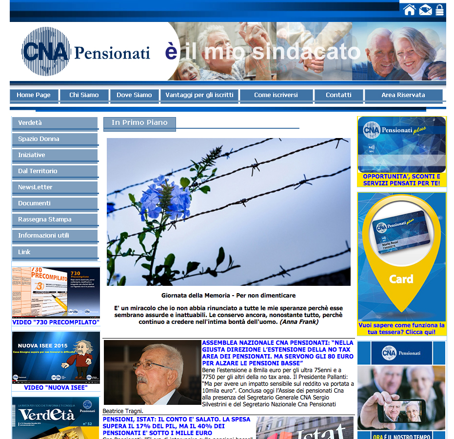 CNAPensionati_home