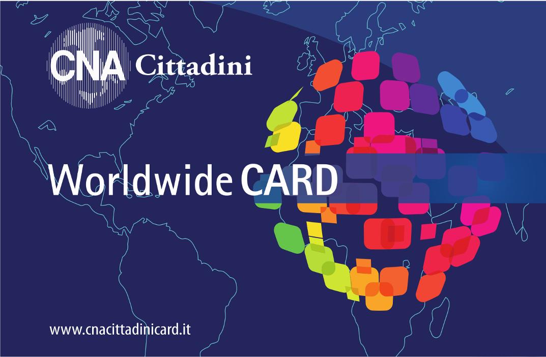card_world