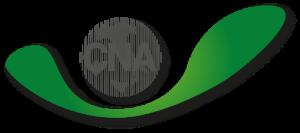 logo_cnatop