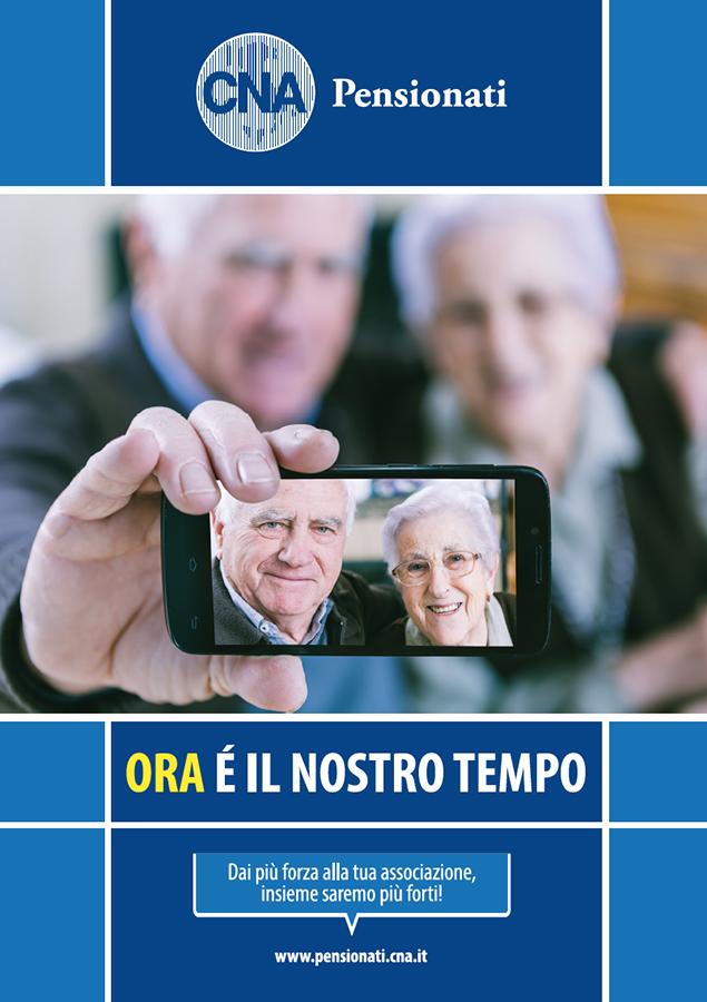 pensionati2015